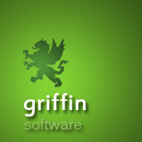 Griffin Web Design